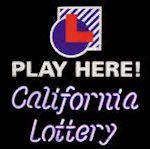 CA State Lottery